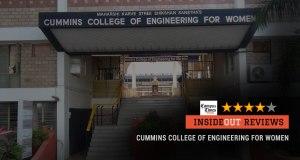 Cummins-College-of-Engineering-Pune-College-Reviews