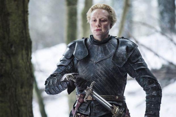 GOT-510-Finale-Brienne-encounters-Stannis