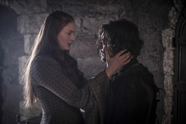 GOT508-Reek-Confesses-to-Sansa-about-Bran-and-Rickon