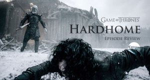 GoT-S5E8-HardHome-Episode-Review