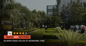 Rajarshi-Shahu-COE-Campus-Pune-College-Reviews