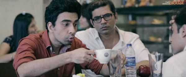 TVF-Pitchers-for-Startups
