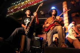 pune-doom-metal-band-dirge-1