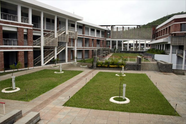 symbiosis-institute-of-technology-campus-pune