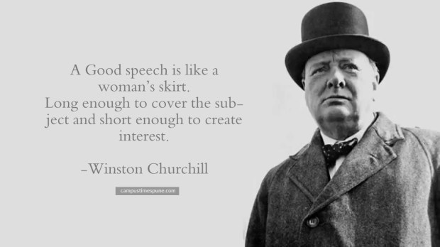 winston-churchill-good-speech-quote