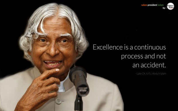 APJ-Abdul-Kalam-Quotes-about-Excellence