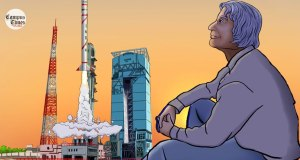 Things-that-Missile-Man-APJ-Abdul-Kalam-Taught-Us