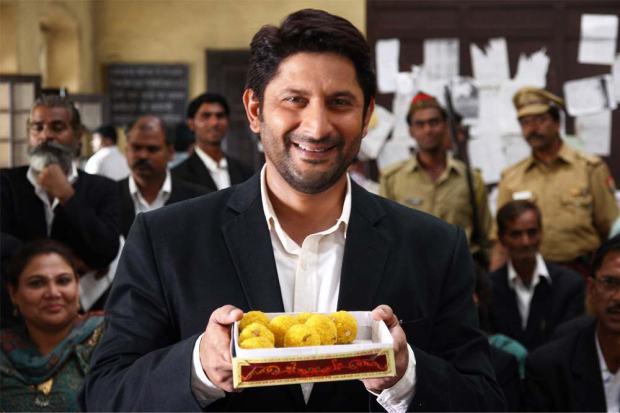 arshad_warsi-in-Jolly-LLB-as-Bollywood-Lawyer