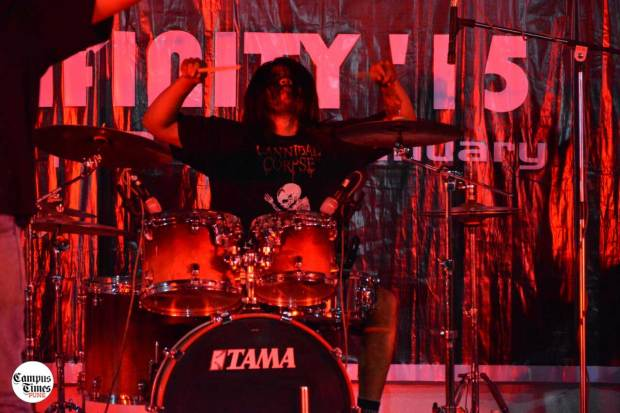 dead-exaltation-drummer-pune