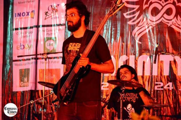 dead-exaltation-pune-metal-band