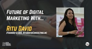 Interview-with-Ritu-David-at-24adp-Pune
