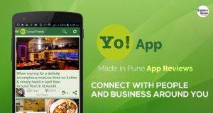 Yo-App-Review-Prasanna-Jha