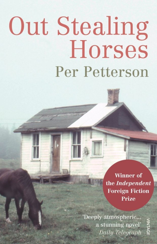 out-stealing-horses-per-petterson