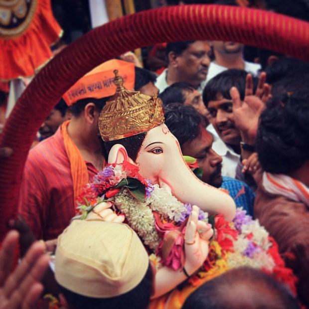 Kasaba-Ganpati-2015-Pune