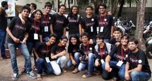 PICT-Pune-College-Fest