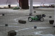 COEP-Mindspark-2015-Event-Moments-Robotics