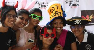 Campus-Times-Pune-Photo-Booth-Pics-are-Out