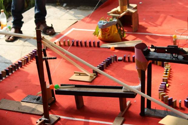 Contraption-Images-from-COEP-Mindspark-2015