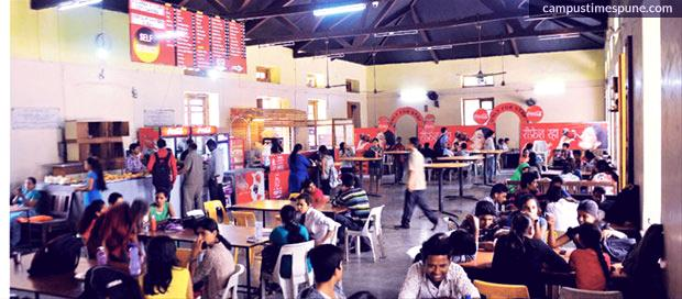 Ness-Wadia-College-Canteen-freshblue