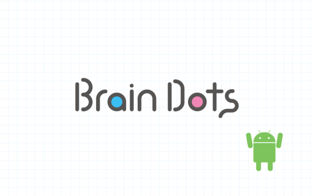 app review ninad khadse campus times pune brain dots