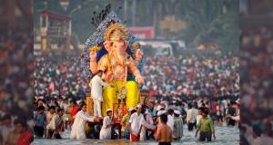 ganesh-chathurthi-celebrations-in-Pune