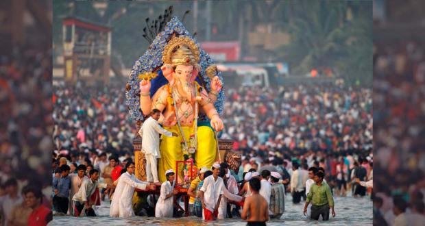 ganesh-chathurthi-celebrations-in-Pune