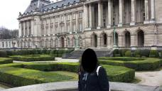 Things-Indian-Students-do-in-Foreign-countries-Germany