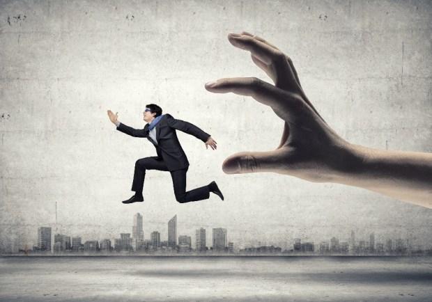 Finding-Digital-Marketing-Talent-in-Pune