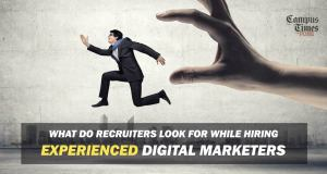Hiring-experienced-digital-marketers-in-Pune