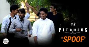 phatichers-TVF-Pitchers-Spoof-by-Jabs-Entertainment