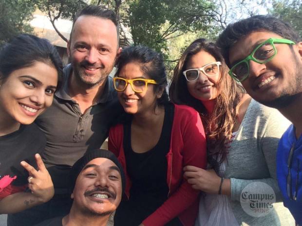 Team-Ubisoft-VGF-at-Happy-Streets-Pune-2016