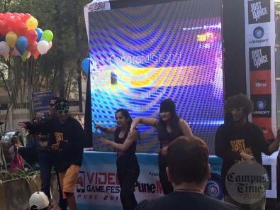 Video-Game-Fest-at-Happy-Streets-Pune-2016