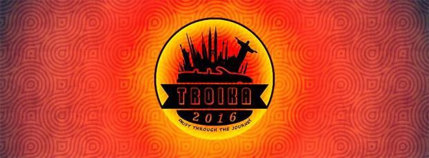 troika-2016