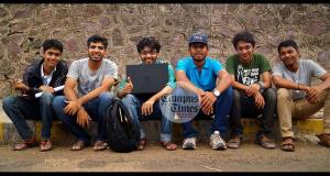 FableCraft-Productions-Pune-Crew