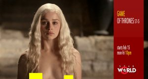 Game-of-Thrones-on-Star-World-India