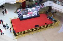 video games fest pune seasons mall