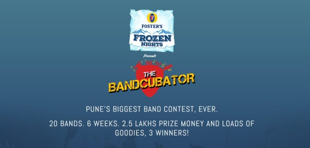 bandcubator-event-high_spirits-cafe-pune-rock-band-competitions