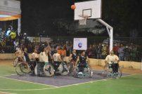 coep zest 2016 events pune sports