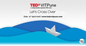 TEDx-VIT-Pune-2016-Register-Now