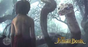 The-Jungle-Book-2016-Mowgli-Song