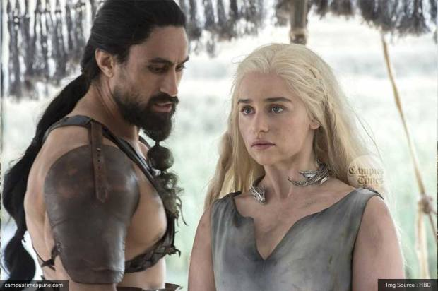 Daenerys-and-Khal-Maro-in-GoT-S06E01