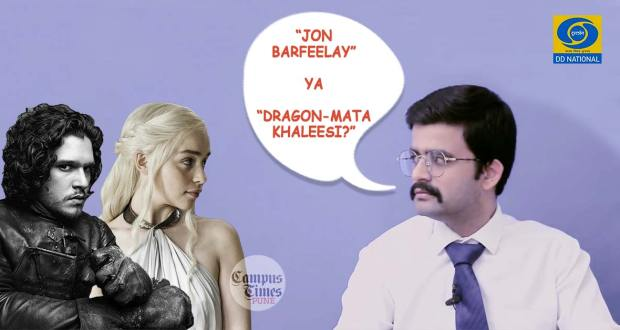 Doordarshan-Style-Game-of-Thrones-Review