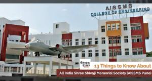 AISSMS-Pune-Honest-College-Reviews