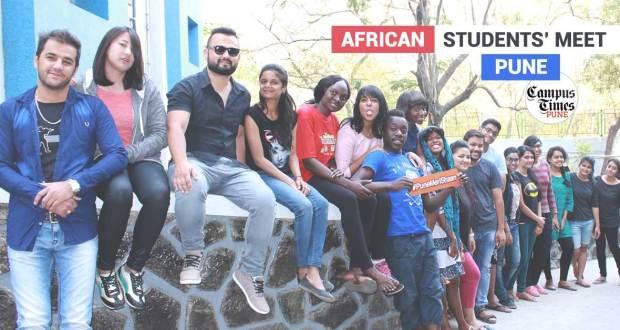 African-Students-Meet-Pune-2016_1