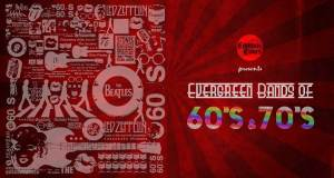 Evergreen-Bands-of-60s-and-