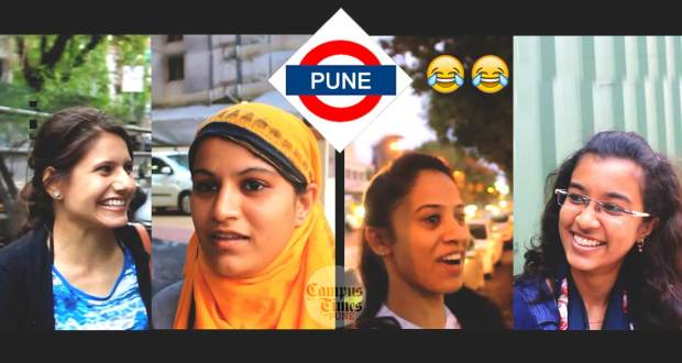 Girls-in-Pune-Funny-Video-interview