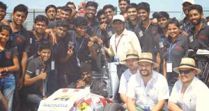 PCCOE-Kratos-Racing-Team-wins-SUPRA-SAEINDIA