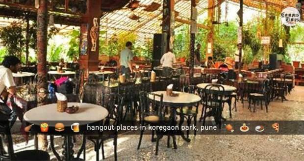Places-to-Hangout-Koregaon-Park-Mundhwa-Pune