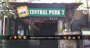 Places-to-Hangout-in-Baner