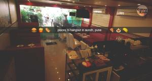 Restaurant-Cafe-Places-to-Hangout-near-Aundh